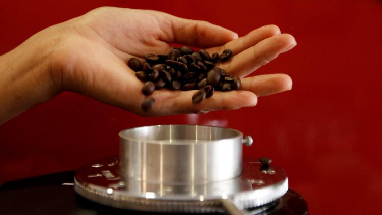 Consumir café podría impedir el regreso del cáncer de colon