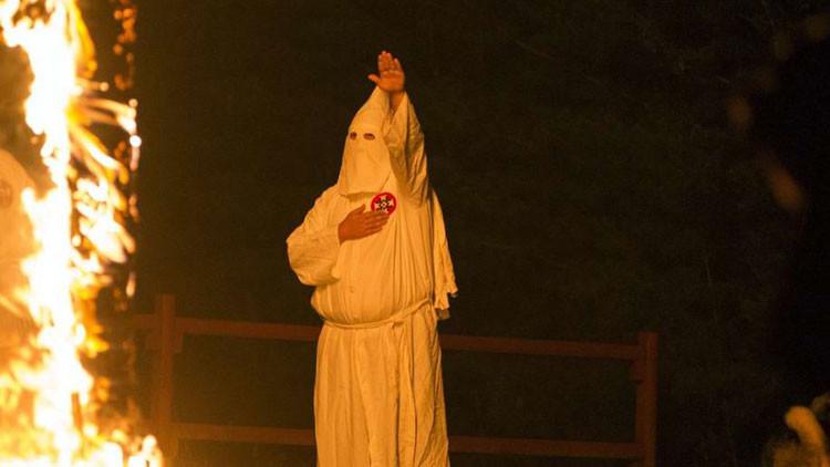 Miembro del Ku Klux Klan planeó usar armas radiactivas contra musulmanes y Obama