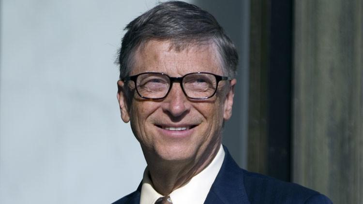 Así llegó el éxito: Bill Gates comparte las 10 premisas que permitieron el triunfo de Microsoft