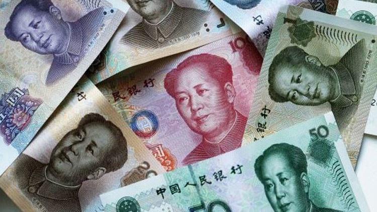 La devaluación de monedas se transformará en una guerra de divisas sin cuartel