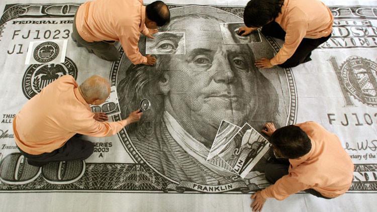 Latinoamérica: ¿Quién se beneficia y quién pierde tras el alza del dólar?