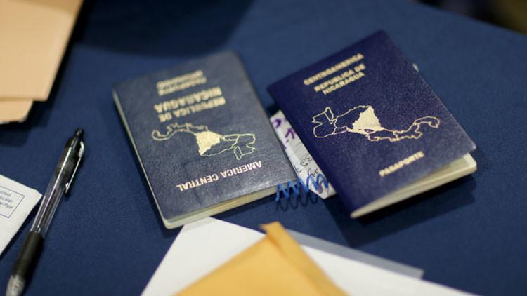 ¿Cuáles son los pasaportes más caros y más baratos de América Latina?