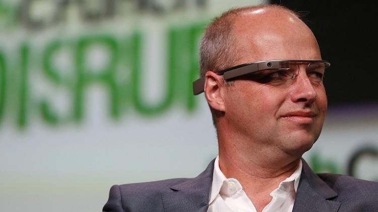 """El fundador del laboratorio secreto de Google tiene un plan para """"duplicar el PIB mundial"""""""