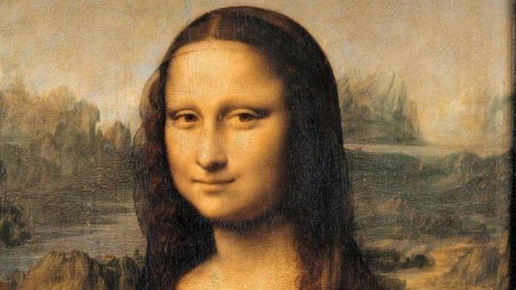 Resuelven el misterio de la sonrisa de la 'Mona Lisa'