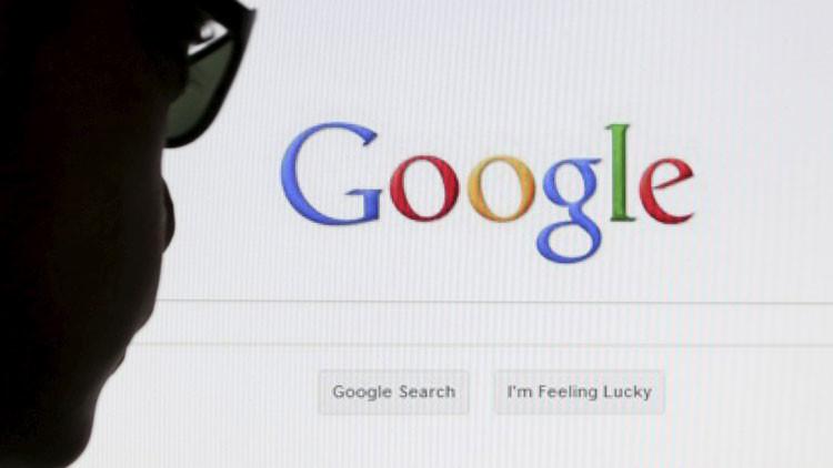 ¿Qué pasará si Facebook y Google se apoderan del mundo?
