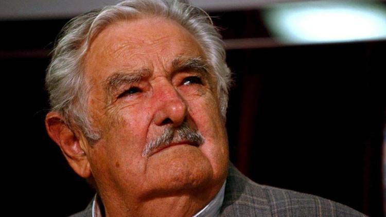 """Mujica: """"Los Gobiernos latinoamericanos tienen una fuerte deuda social"""""""
