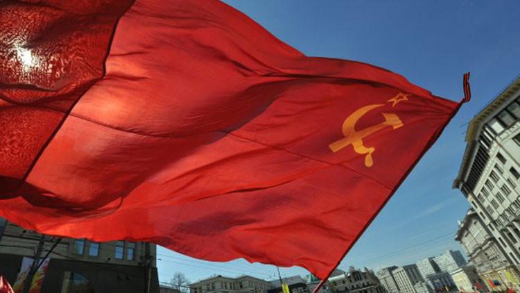 Las 5 ventajas para el país y el mundo si existiera la URSS