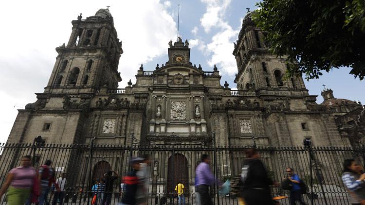 Cómo retar a Carlos Slim para que ayude a México a controlar la inflación