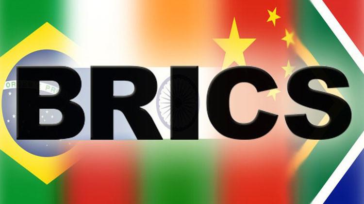 ¿Cuál será el próximo miembro del bloque BRICS?
