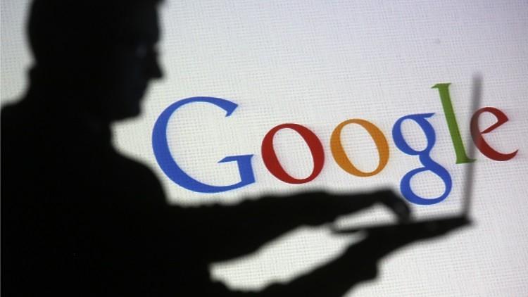Cómo Google podría manipular las elecciones de 2016 en EE.UU.