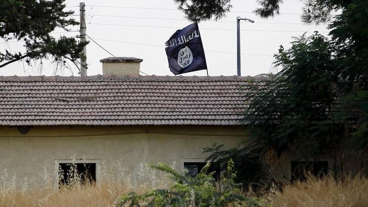 Estado Islámico forma equipos de suicidas con yihadistas infectados del sida