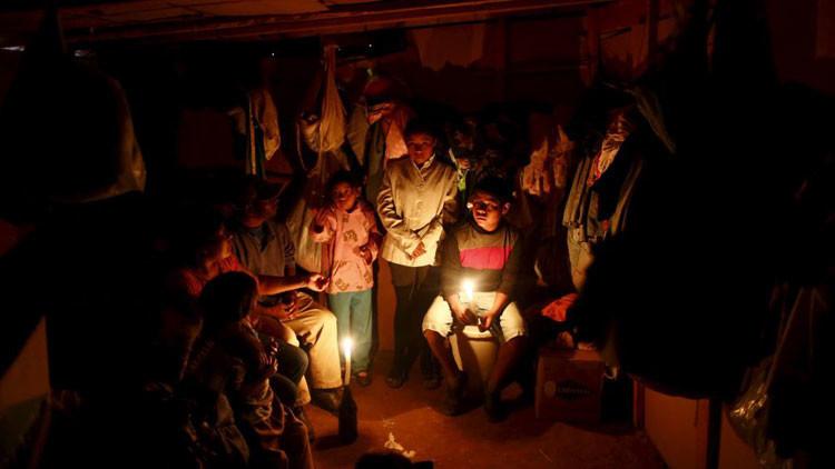 ONU destaca avances de México en la erradicación de la pobreza