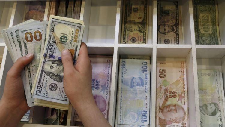 Las diez monedas que están a punto de devaluarse