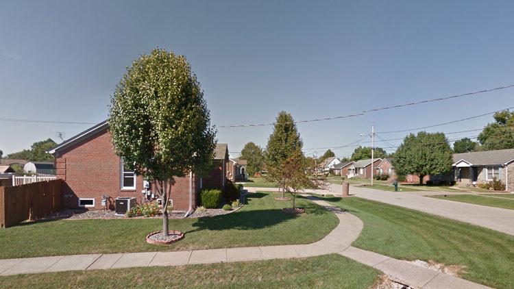 Después de Detroit, otra ciudad se declara en quiebra en EE.UU.
