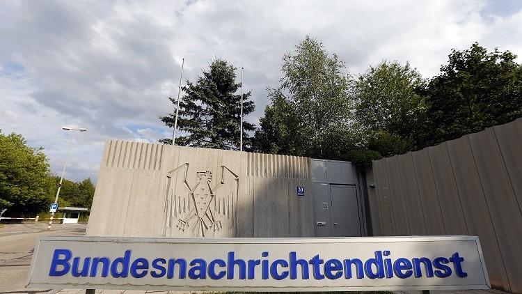 Un alemán emprendedor vende la partia dos veces