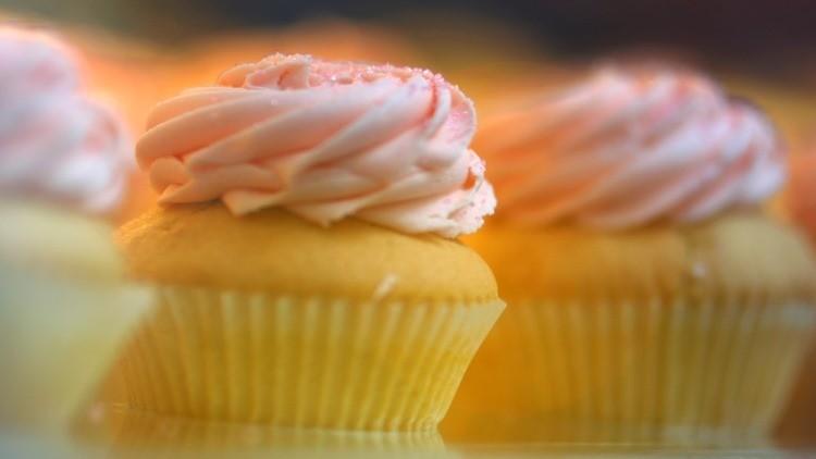 ¿Qué le pasa al cerebro cuando dejamos de comer azúcar?