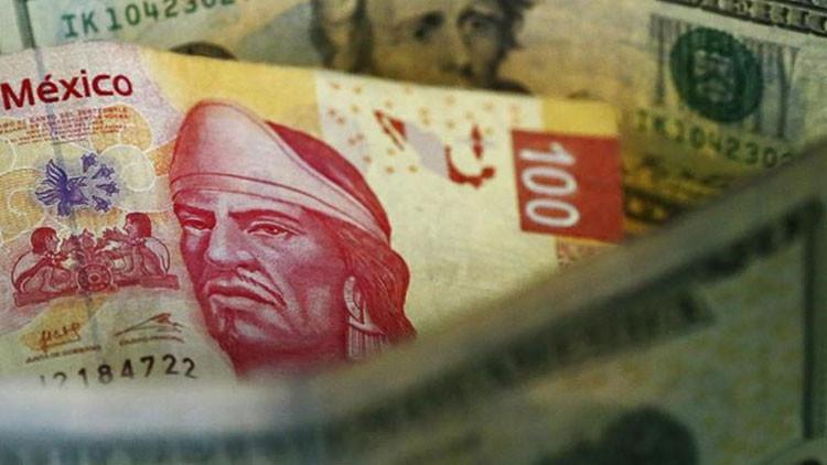 'Ranking': Las divisas de América Latina, en alto riesgo de devaluación