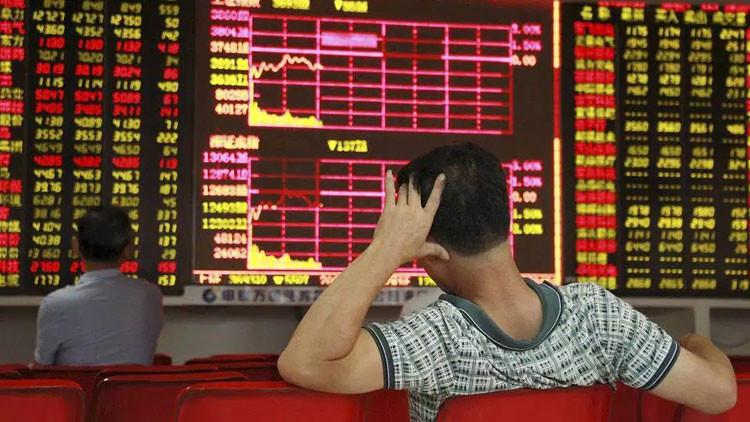¿Cuáles son los grandes mitos económicos que nos causan miedo?