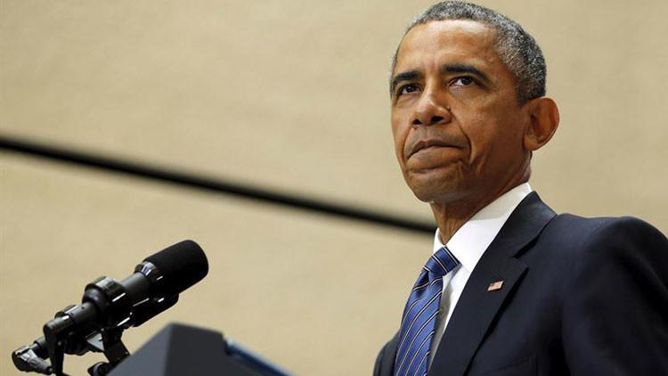 """""""Si Obama tuviera coraje, diría quién fue el responsable del derribo del MH17 en Ucrania"""""""
