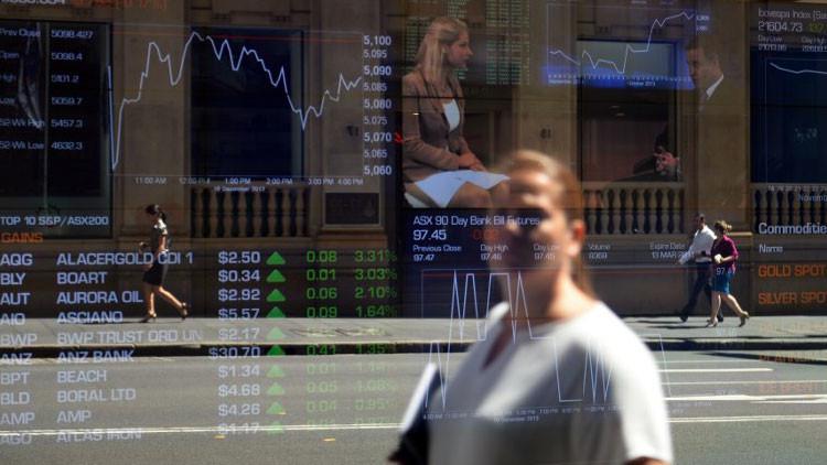 Dos estudios confirman al líder de la libertad económica mundial