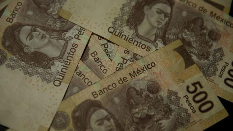 ¿Por qué la economía mexicana genera tanta incertidumbre?
