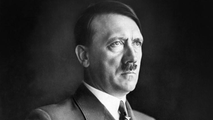 ¿Por qué Hitler nunca logró invadir Suiza?
