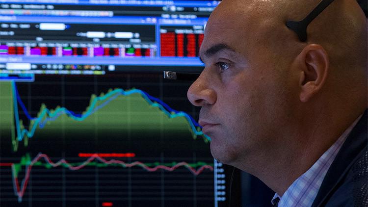 La Bolsa de Nueva York vuelve a invocar la Regla 48 para suavizar la apertura de transacciones