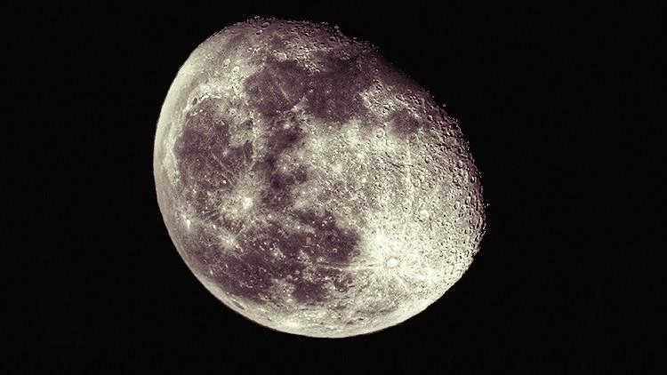 ¿Qué eran las 'fuentes de fuego' de la Luna? La ciencia ya tiene la respuesta
