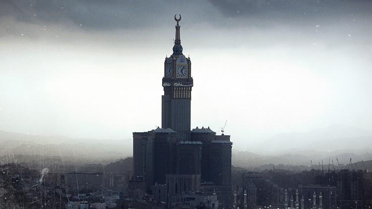 ¿Por qué Arabia Saudita se ajusta el cinturón?