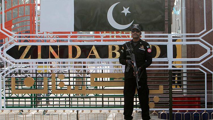 Arabia Saudita rechaza una alianza militar con la India y permanece al lado de Pakistán