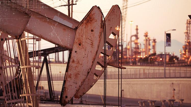 ¿Por qué México quiere importar petróleo de EE.UU.?