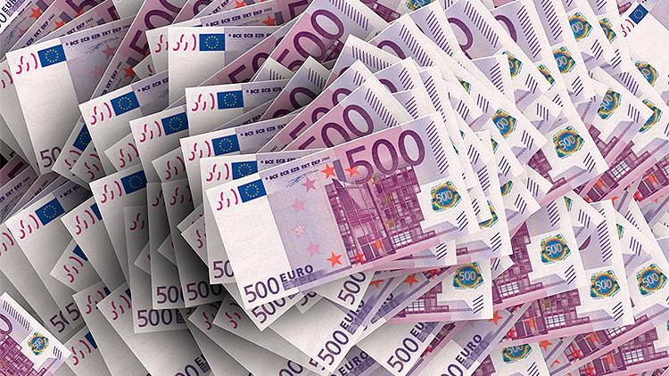 800 millones de euros menos: descubren el mayor fraude fiscal de Dinamarca