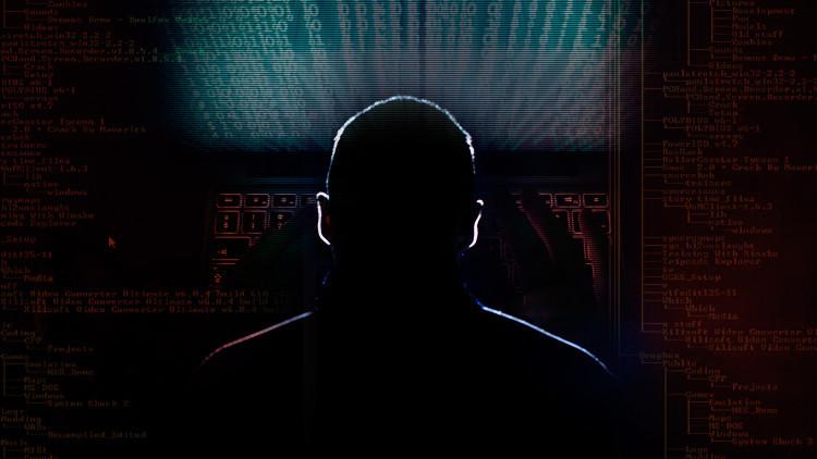 'Mister Terror' del Estado Islámico, abatido por EE.UU.
