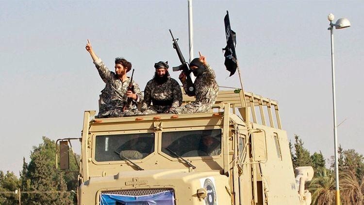 Scotland Yard recluta a exyihadistas para luchar contra la propaganda del Estado Islámico