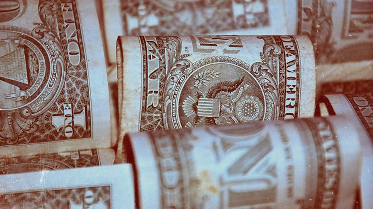 Emprendedor español hace una fortuna 3,2 millones de dólares antes de los 19 años y luego la pierde