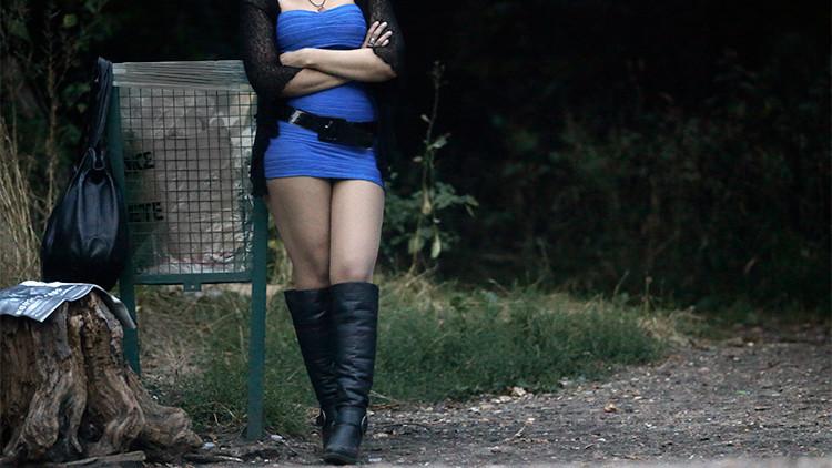 Desarticulan una red de trata de mujeres latinoamericanas en España y Turquía