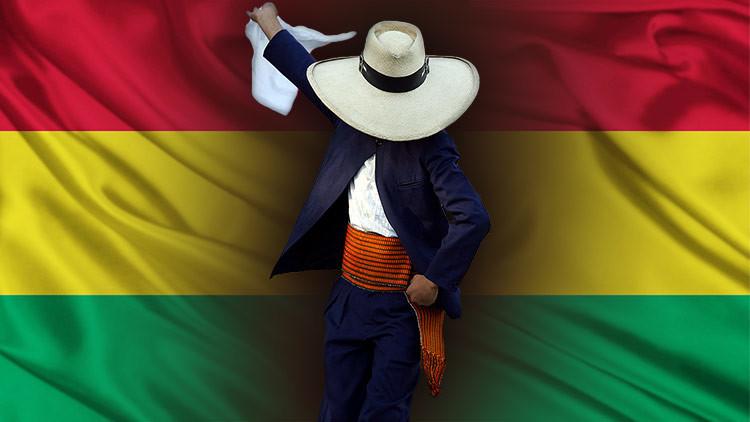 Bolivia, el país sudamericano donde la vida dura menos