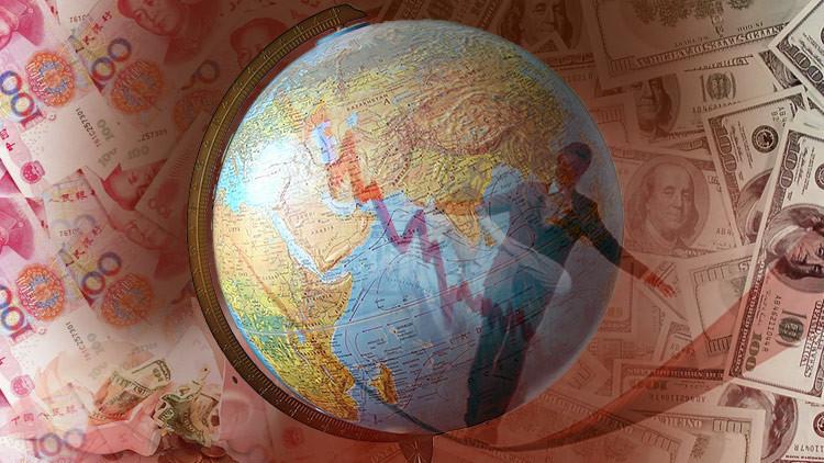 """Citigroup: """"China puede arrastrar al mundo a una recesión global"""""""