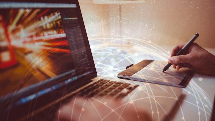 Apocalipsis virtual: Qué nos pasaría si Internet colapsara por un día
