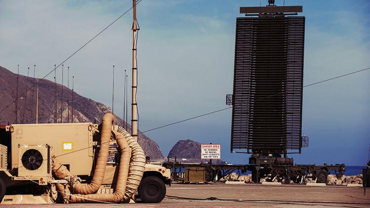 ¿Por qué el Reino Unido aumenta su equipamiento militar en las Malvinas?