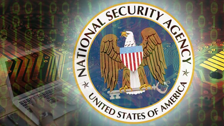 La NSA, en guardia contra el temible 'ataque' de los ordenadores cuánticos