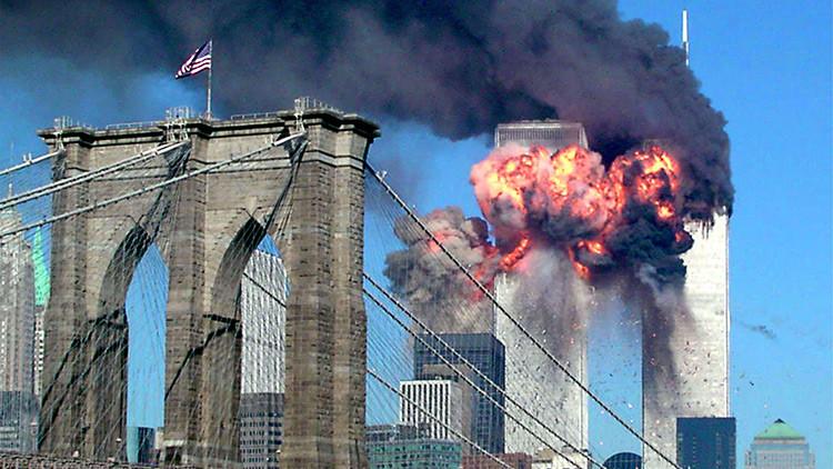 EE.UU. se planteó lanzar un ataque nuclear contra Afganistán tras los atentados del 11-S