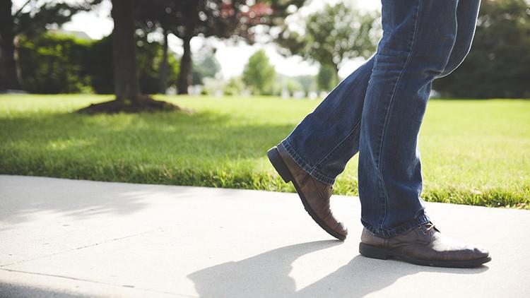 Un novedoso estudio revela cómo alargar casi 10 años la vida con unos simples pasos