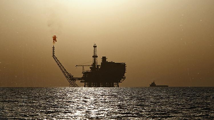 """Nuevo yacimiento """"supergigante"""" permitirá a Egipto suspender la importación de gas"""