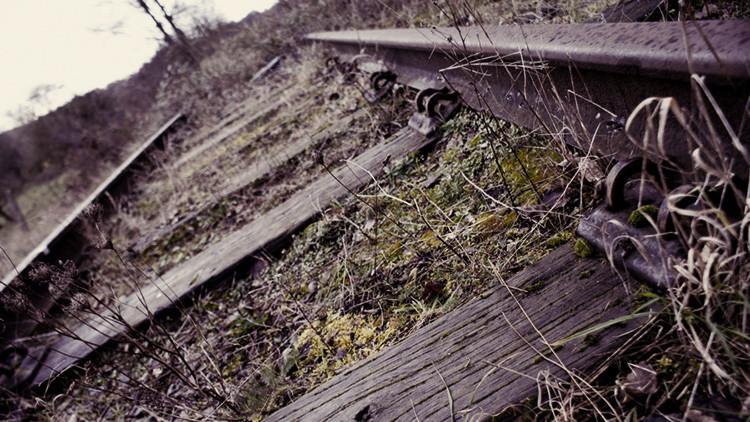 El 'tren de oro nazi' podría ser solo uno de los muchos escondidos por Hitler en Polonia
