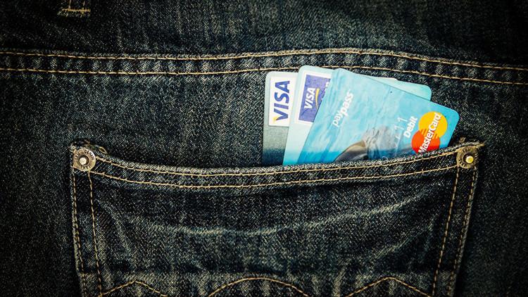 Cinco errores financieros que todos cometemos