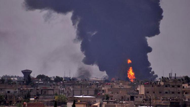 Un miembro del Estado Islámico describe cómo preparó a 15 suicidas para sus misiones asesinas