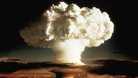 5 mítos sobre la bomba nuclear
