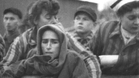 Las historias desconocidas de valentía y coraje de 'Shindlers' que no pueden caer en olvido