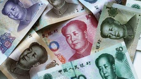 Vietnam devalúa su moneda: ¿El amanecer de una guerra de divisas?